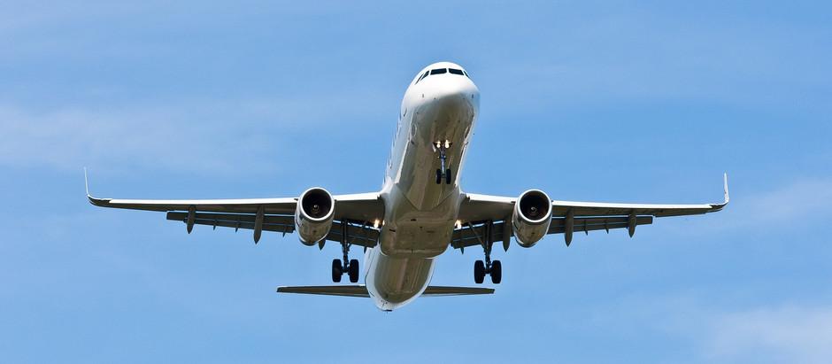 SZO preporučuje: Ukidati mere za međunarodna putovanja