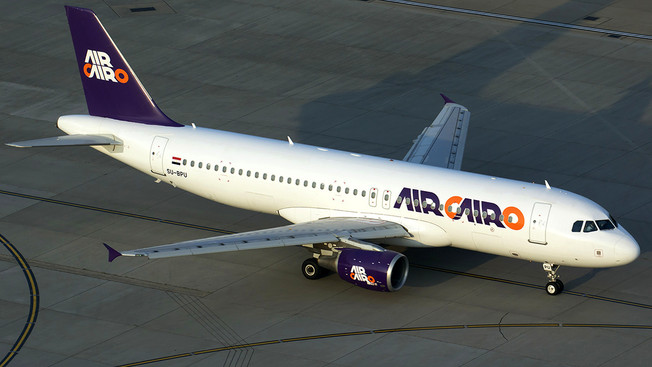 Ponovo razogovori o uspostavljanje direktne avio linije izmedju Niša i Egipta