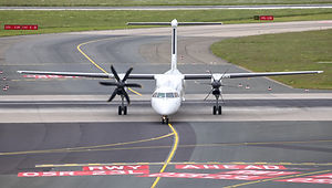 Dash 8 Fly Naissus.jpg