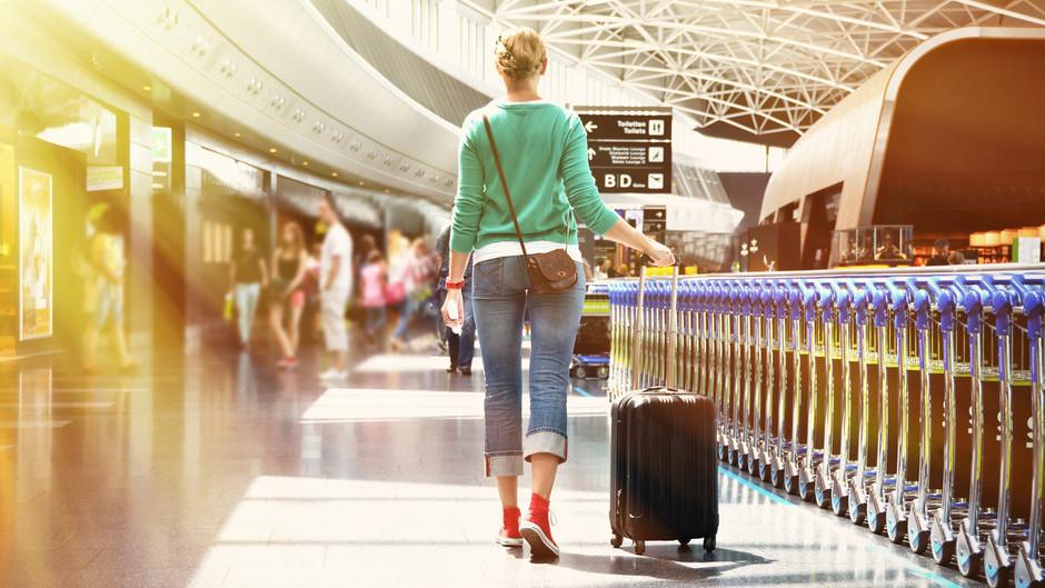 """Deset jeftinih """"City Break"""" destinacija do 100€ iz Niša za mesec maj"""