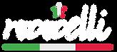 Rococelli Italiano logo
