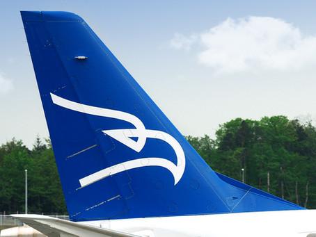 Air Montenegro - nova nacionalna avio kompanija Crne Gore. Hoće li se Niš biti jedna od destinacija?
