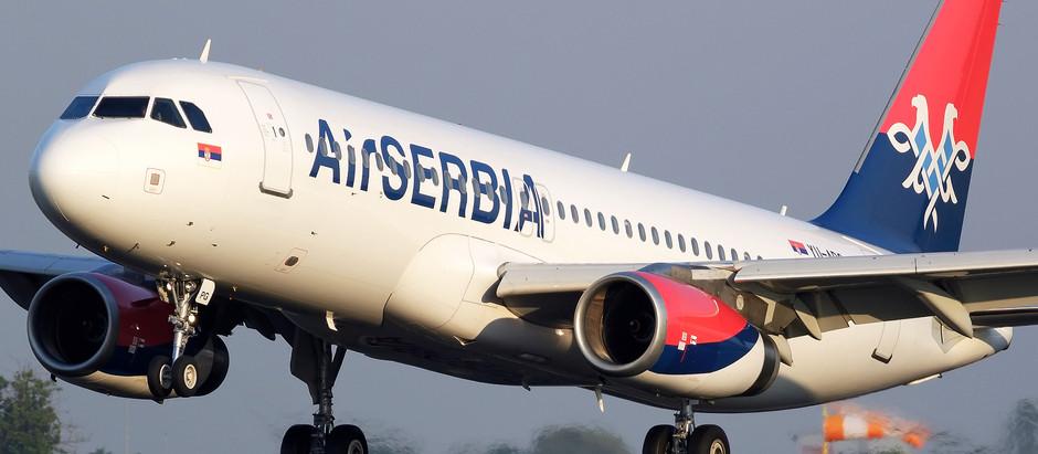 Avio-kompanije iz regiona odlažu razvoj svojih flota zbog krize u vazdušnom saobraćaju