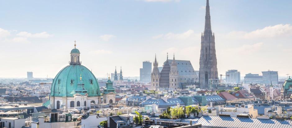 Beč - simbol prefinjenosti, istorijskih znamenitosti i raskošne arhitekture