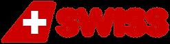 SWISS-Logo.png