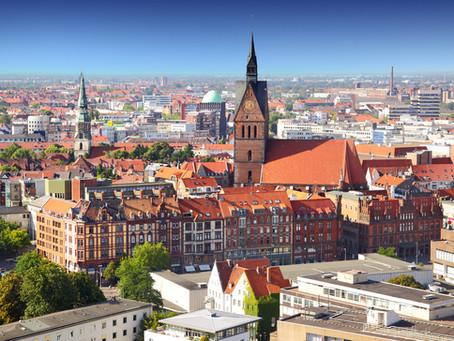 Hanover - grad sajmova, brojnih znamenitosti i nezaboravne zabave