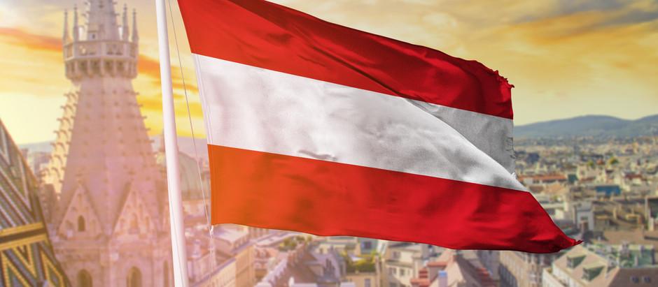 Od 1. jula na snazi nova pravila za ulazak u Austriju