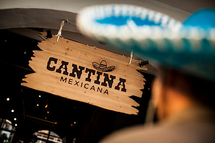 Cantina (62).jpg