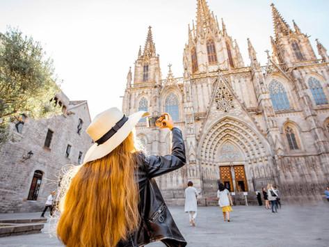Top deset najjeftinijih destinacija iz Niša do 50€ za oktobar