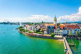 Friedrichshafen_545064448.jpg