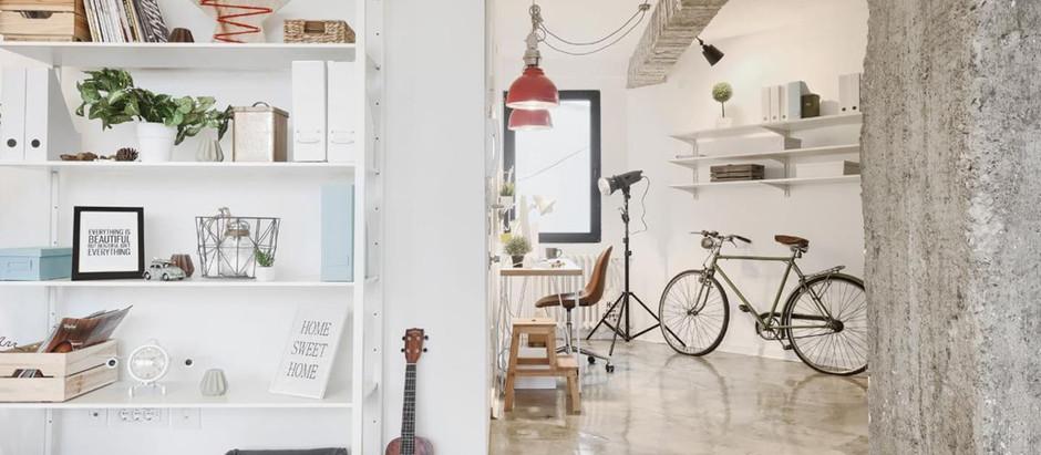 Svetski, a naše! Zavirite u najbolja Airbnb ponude stanova u Nišu