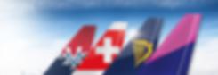 avio-kompanije.png