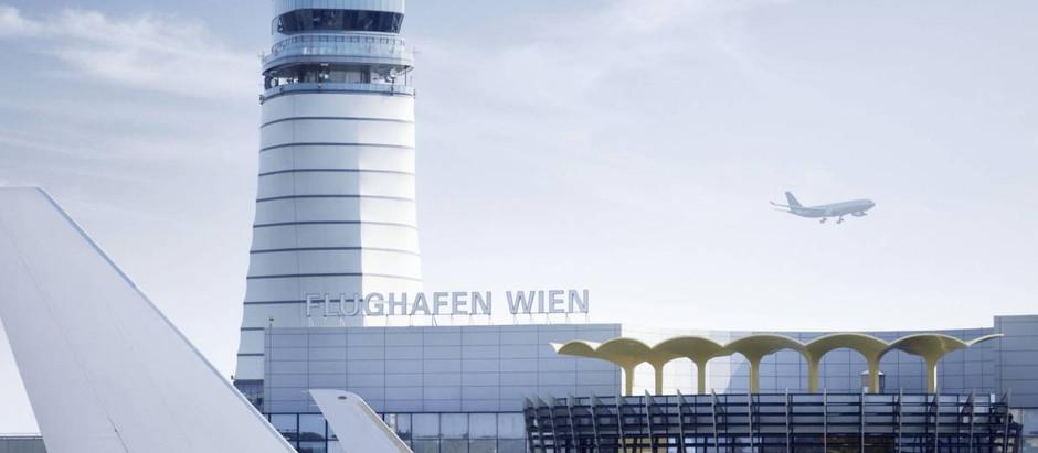 Od 1.avgusta Austrija ukida zabranu vazdušnog saobraćaja za letove iz Srbije?
