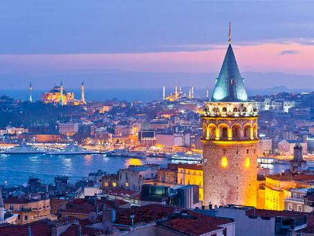 Turski ambasador najavio otvaranja direktne linije Niš- Istanbul