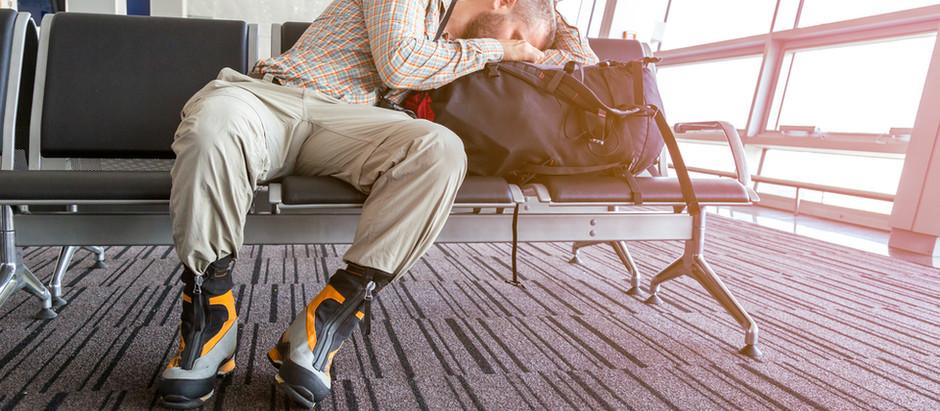 Trikovi i saveti: Zašto je bitno da imamo putno osiguranje u inostranstvu?