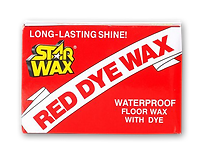 starwax red dye.png