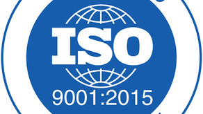 ACS Manufacturing Corporation Renews ISO Certification
