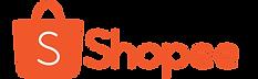 Shopee-700x217.png