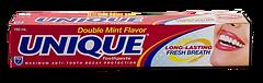 unique red maxmimum fluoride.png