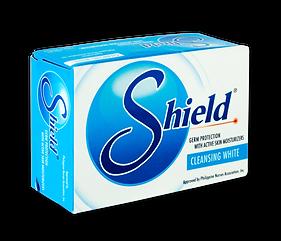 shield blue.png