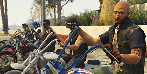 Grand_Theft_Auto_V_Screenshot_2020.01.11