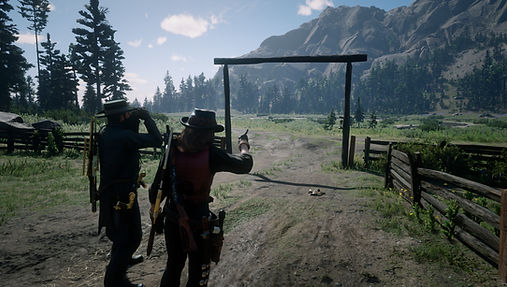 Red Dead Redemption 2_20190823220900.jpg