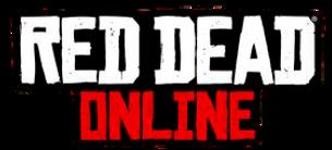 RedDeadOnline.png