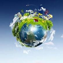 Earth & Environmental Sciences