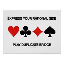 Bridge (Duplicate)