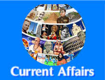 Current Affairs 3