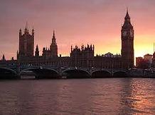 London Experience 2