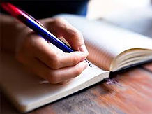 Narrative Writing 2