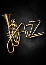 Jazz Appreciation 2