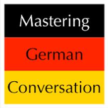 German Conversation