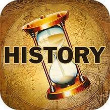 History 4 - Hidden History