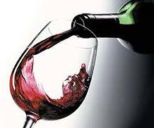 Wine Appreciation 2