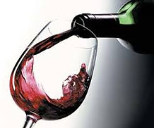 Wine Appreciation 1