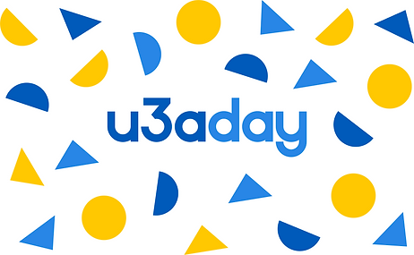 u3a-day-logo-design-1-with-confetti.png