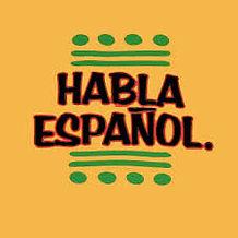 Spanish For Beginners 1