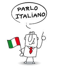 Italian 1 [basic plus]