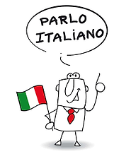 Italian For Beginners 3