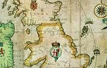 History 1 British