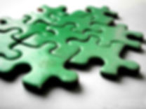 functional_paper_jigsaw_puzzle.jpg