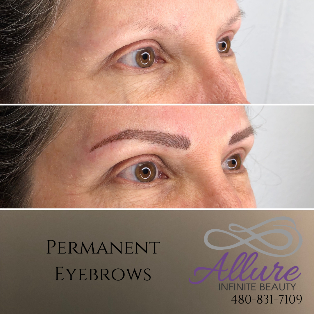 Brows_Before-After_03.PNG