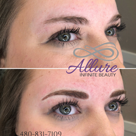 Brows_Before-After_01.PNG