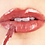 Thumbnail: Vitamin Glaze™ Oil Infused Lip Gloss – Brick