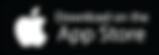 app-store-logo.png
