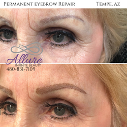 Brows_Before-After_04.PNG