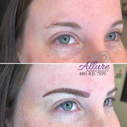 Brows_Before-After_02.PNG