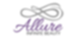 allure-final-logo (1).png